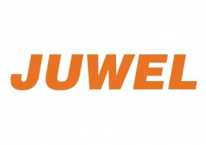 Logo Juwel
